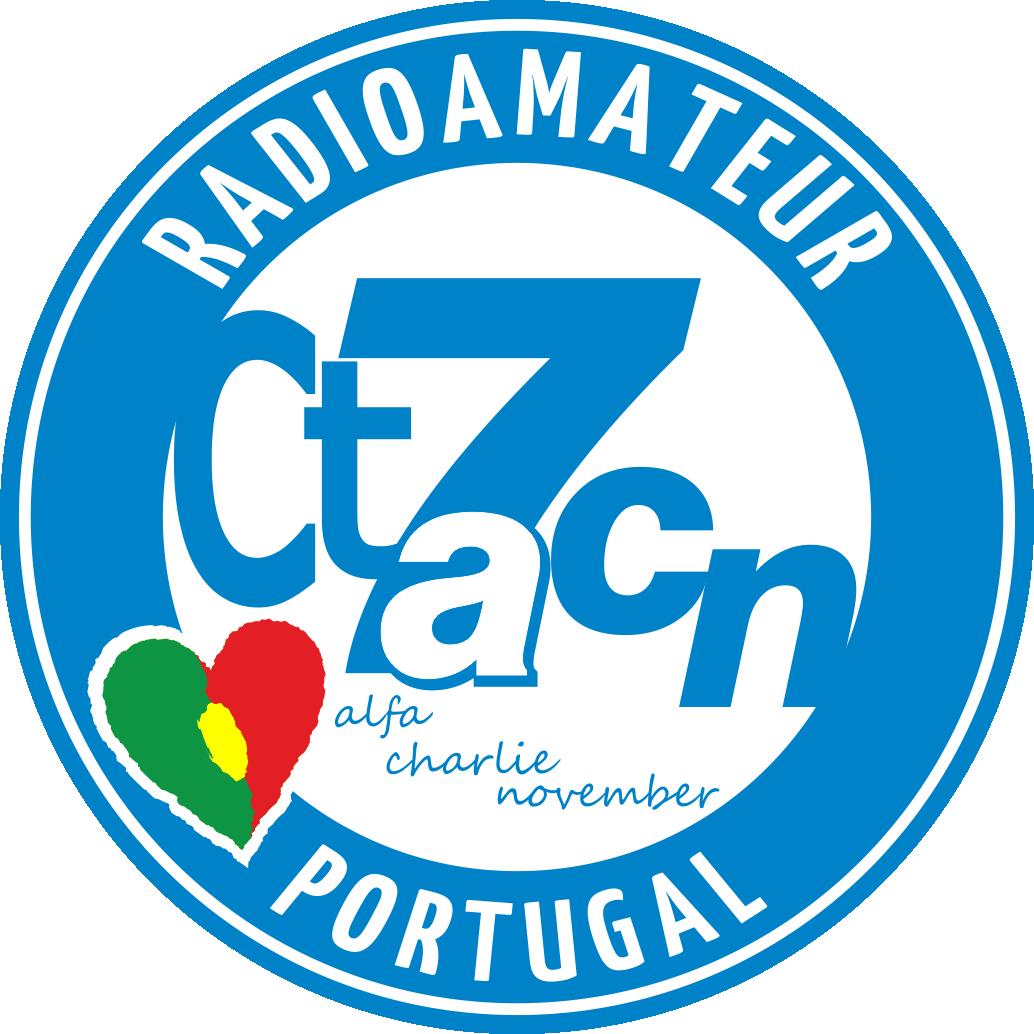 CT7ACN